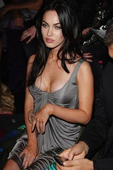 megan-fox-picture-53