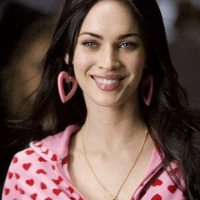 megan-fox-picture-6