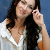megan-fox-picture-60