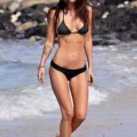 megan-fox-picture-76