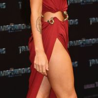 megan-fox-picture-78