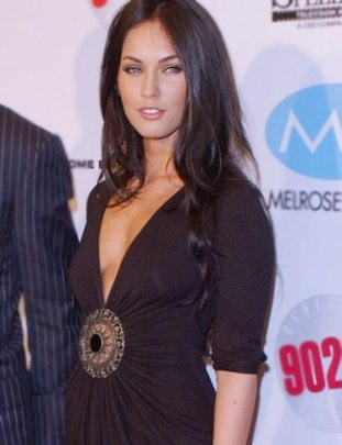 megan-fox-picture-8