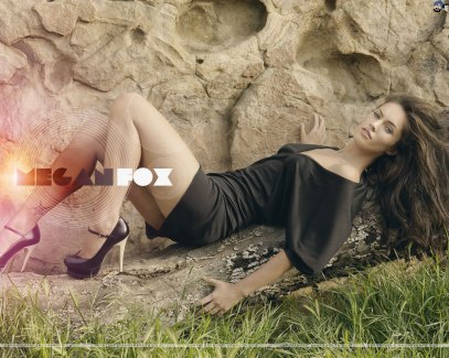 megan-fox-picture-wallpaper-1
