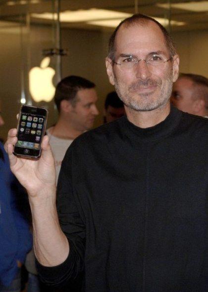 steve-jobs-30 Steve Jobs