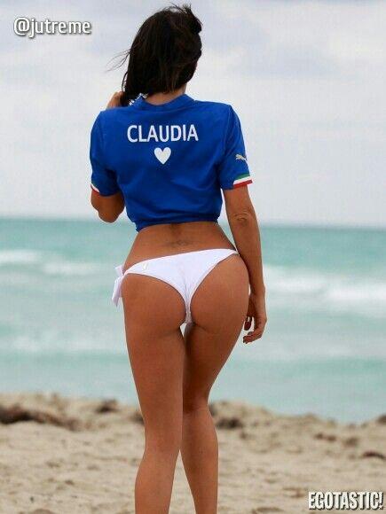 Claudia-Romani-107