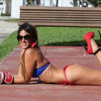 Claudia-Romani-118