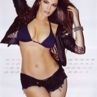 Kelly-Brook-Takvim-10