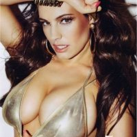 Kelly-Brook-Takvim-9