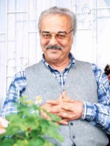Mehmet-Akan-2 Mehmet Akan