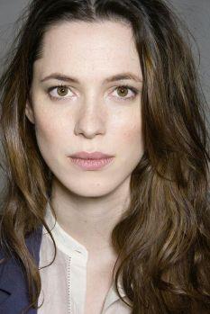 Rebecca-Hall-2014-1