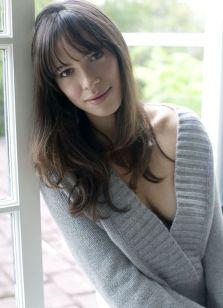 Rebecca-Hall-2014-11
