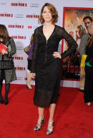 Rebecca-Hall-2014-21