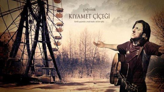 Yagmur-Kiyamet-Cicegi-2014-filmi-15