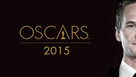 87-inci-Oscars-Adward-2015 87'inci Oscar Ödülleri adayları açıklandı