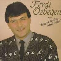 Ferdi-Ozbegen-22