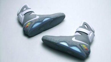 Nike-MAG-2015