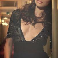 Olga-Kurylenko-New-Pictures-8