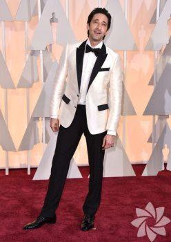 Adrien-Brody-87-Oscar