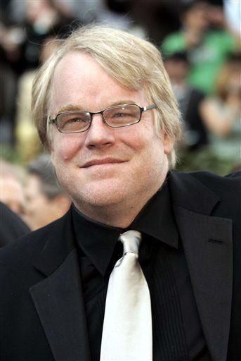 Philip-Seymour-Hoffman-32 Philip Seymour Hoffman