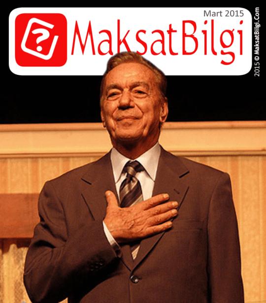MaksatBilgi-com-Mart-2015-Kapak-Metin-Serezli MaksatBilgi'de Mart (2015) Kapağı , Metin Serezli