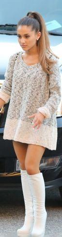 Ariana-Grande-Photos-Foto-Galeri-2014-2015-29