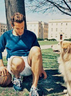 Bradley-Cooper-Photo-27