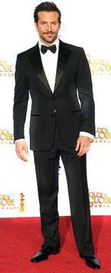 Bradley-Cooper-Photo-47