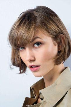 Karlie-Kloss-Fotograflari-95