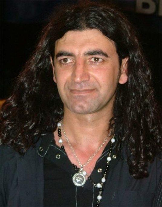Murat-Kekilli-MaksatBilgi-1