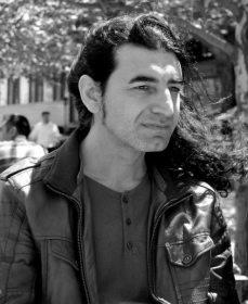 Murat Kekilli MaksatBilgi 15 - Murat Kekilli