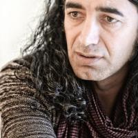 Murat-Kekilli-MaksatBilgi-16