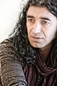 Murat Kekilli MaksatBilgi 16 - Murat Kekilli