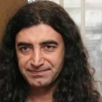 Murat-Kekilli-MaksatBilgi-19