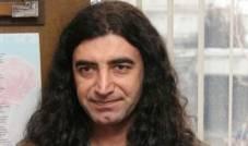 Murat Kekilli MaksatBilgi 19 - Murat Kekilli