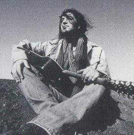 Murat Kekilli MaksatBilgi 23 - Murat Kekilli