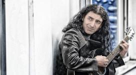 Murat Kekilli MaksatBilgi 24 - Murat Kekilli