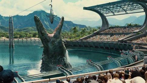 jurassic-world-dinazorlar-boyle-hayat-verildi-1 3D, İzleyebileceğiniz En İyi 10 Film