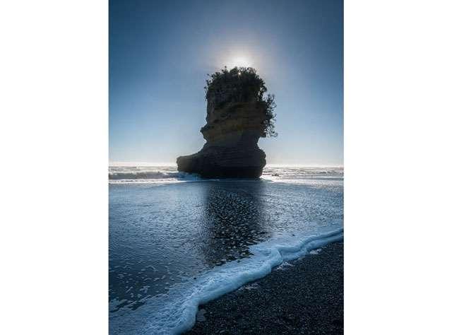Antony-Harrison-Photo-Yeni-zellanda-maksatbilgi-4
