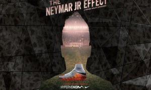 nike-dan-neymar-siz-olun-reklami-maksatbilgi