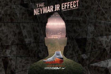 nike-dan-neymar-siz-olun-reklami-maksatbilgi Nike ile Neymar'ın yerine siz geçin!