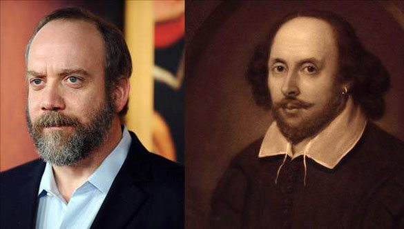 Paul-Giamatti-William-Shakespeare