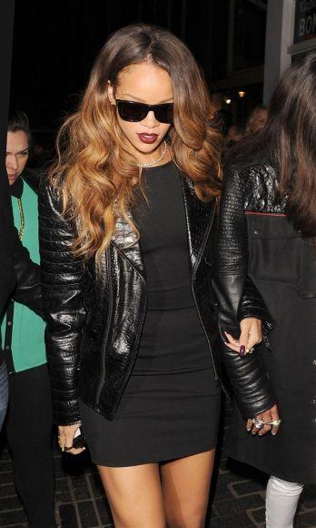 Rihanna-18