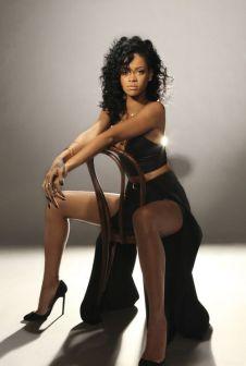 Rihanna-53