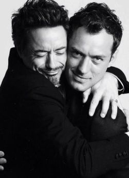 Robert-Downey-Jr-27