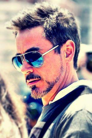 Robert-Downey-Jr-32