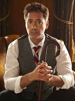 Robert-Downey-Jr-38