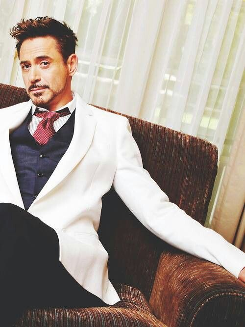 Robert-Downey-Jr-48