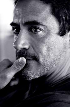 Robert-Downey-Jr-5