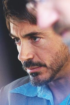 Robert-Downey-Jr-53