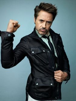 Robert-Downey-Jr-54